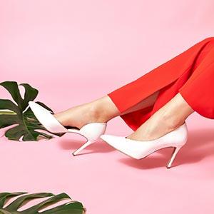Ninewest 2019 Ayakkabı Modelleri